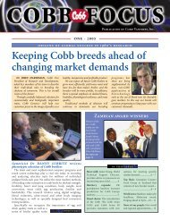 Cobb_Focus_One_2005_English