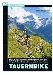 Bike Bericht Neukirchen.pdf