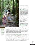 2013-NEA-Annual-Report - Page 6