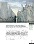 2013-NEA-Annual-Report - Page 7