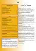 Op bezoek in Brussel 60 jaar RET en MR 1 ... - Stichting RoMeO - Page 2