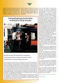 Op bezoek in Brussel 60 jaar RET en MR 1 ... - Stichting RoMeO - Page 5