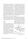 Intra-seasonal variation in wolf Canis lupus kill rates - The Wolves ... - Page 2