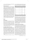Intra-seasonal variation in wolf Canis lupus kill rates - The Wolves ... - Page 4