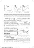 Intra-seasonal variation in wolf Canis lupus kill rates - The Wolves ... - Page 6