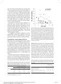 Intra-seasonal variation in wolf Canis lupus kill rates - The Wolves ... - Page 7