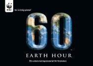 Earth Hour utbildningsmaterial förskolan 2010 med loggor.pdf