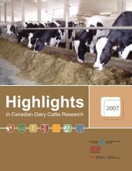A52-75-2007E.pdf - AgroMedia International Inc
