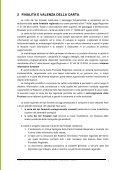 carta dei tipi forestali - Ersaf - Page 7