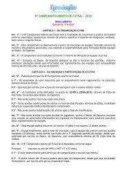 associação dos funcionários públicos do município de são bernardo ...