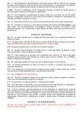 associação dos funcionários públicos do município de são bernardo ... - Page 2