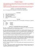 associação dos funcionários públicos do município de são bernardo ... - Page 3