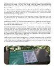 Entrepreneur, Social Innovator, Environmentalist ... - The Natural Step - Page 2