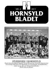 Hornsyld Bladet 4-2011.pdf