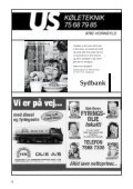 Hornsyld Bladet 4-2011.pdf - Page 6