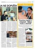 KO ZE RI JE - Page 3