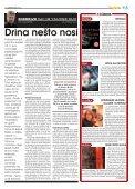KO ZE RI JE - Page 5