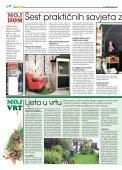 KO ZE RI JE - Page 6