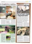 KO ZE RI JE - Page 7