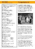 Kirkeblad-2006-3.pdf - 487KB - Skalborg Kirke - Page 2