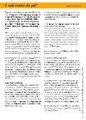 Kirkeblad-2006-3.pdf - 487KB - Skalborg Kirke - Page 3