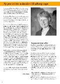 Kirkeblad-2006-3.pdf - 487KB - Skalborg Kirke - Page 4