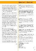 Kirkeblad-2006-3.pdf - 487KB - Skalborg Kirke - Page 5