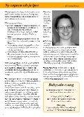 Kirkeblad-2006-3.pdf - 487KB - Skalborg Kirke - Page 6