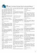 SC 2001 / 1 - SERVIS CENTRUM - Page 3