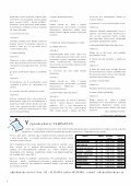 SC 2001 / 1 - SERVIS CENTRUM - Page 4