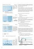 SC 2001 / 1 - SERVIS CENTRUM - Page 6