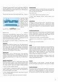 SC 2001 / 1 - SERVIS CENTRUM - Page 7