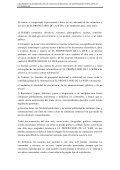 AVISO LEGAL 0. OBJETO Y ACEPTACIÓN El presente ... - Aupex - Page 2