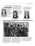 June 2013 Spring Issue (Volume 10, Issue 17) - AHSC Office of ... - Page 5