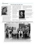 June 2013 Spring Issue (Volume 10, Issue 17) - AHSC Office of ... - Page 6