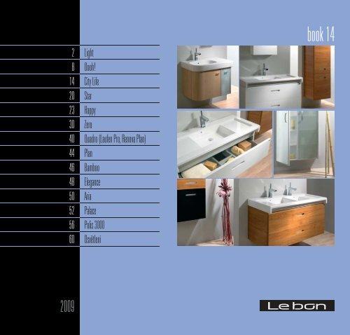 Lebon_book_komplet14 - Koupelny AT plus