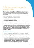 Equality Impact Assessment - Putting equality at the heart of ... - Page 4