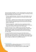 Equality Impact Assessment - Putting equality at the heart of ... - Page 5