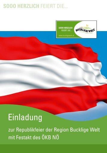 Download - Bucklige Welt