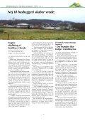 Danske Landsbyer, Februar 2012 - Nr. 1 - Hornum og Omegn - Page 4