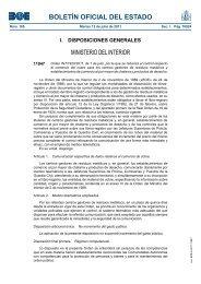 Orden INT/1920/2011 - BOE.es