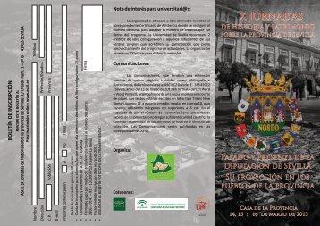 Triptico ASCIL X red (definitivo) - Diputación de Sevilla