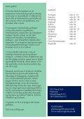 Golfrejser - onlinecatalog.dk - Page 3