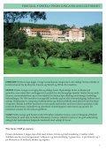 Golfrejser - onlinecatalog.dk - Page 7
