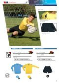 ACCESSORIES 2008 - Sport2002.it - Page 5