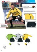ACCESSORIES 2008 - Sport2002.it - Page 6