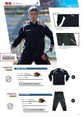 ACCESSORIES 2008 - Sport2002.it - Page 7