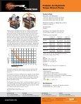 Predator Air/Hydraulic Torque Wrench Pump - Hydraulictools.dk - Page 2