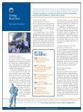 Forecasting a bright future - Richard Ivey School of Business ... - Page 4