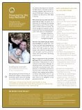 Forecasting a bright future - Richard Ivey School of Business ... - Page 6